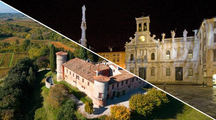 Udine - Cividale